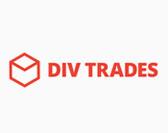 Div-Trades-Logo