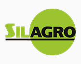 www.silagro.at
