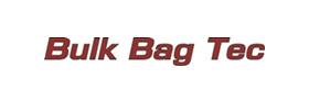 HCS Gmbh  Bulk Bag Tec Gmbh