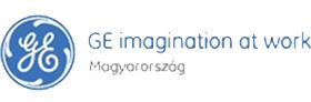 GE Hungary Zrt.