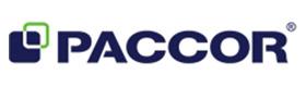 Paccor Hungary Kft.