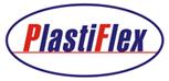 Plastiflex Kft.
